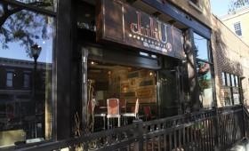 Chili U Restaurant