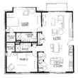 Floor Plans Tell a Story