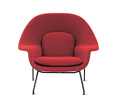 Chair Furniture Design Home Design Ideas