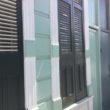 Shutters for your traditional home or business
